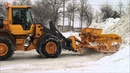 SHoule Arctic Blaster M hydraulique hydraulic 12/24