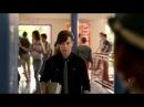 Американская реклама фильма Zapped. Волшебное Приложение