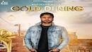 Gold Di Ring | ( Full HD ) | Rupinder Nagra | New Punjabi Songs 2019 | Latest Punjabi Songs 2019