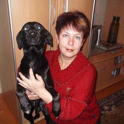 Наталия Макарова, 10 января 1970, Брянск, id17140441