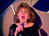 HELEN MERRILL Live In Kyoto 1986 Bye Bye Blackbird + 7-songs