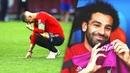 10 случаев МГНОВЕННОЙ КАРМЫ в футболе