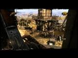 Call of Juarez 4 Gunslinger обзор игры от Маклауда