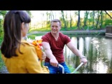 SPRING LOVE Ксения и Владимир 08.05.2014