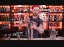 Едим ТВ БИЧКОМБЕР Beachcomber рецепт коктейля на основе рома