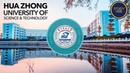 Hua Zhong University of Science and Technology ( HUST ) overview