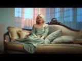 Катерина Голицына - В Личном Пространстве - 1080HD - VKlipe.com