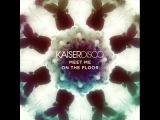 Kaiserdisco -   Sands (Original Mix )   KD Music