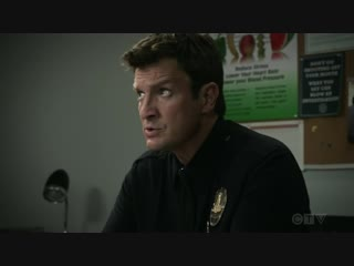 The.Rookie.S01E06.720p.HDTV.x264-AVS_done