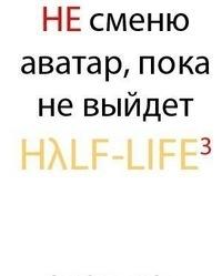 Евгений Степанов, 13 апреля 1999, Мурманск, id64526612