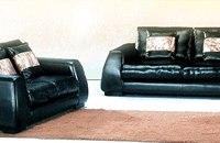 Перетяжка мебели во владимире