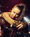 Irene Glamourchik-Oriondanceshow фото #42