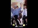 Live Cam HongseokPENTAGON - Shine, 홍석펜타곤 - 빛나리, Korean Music Wave