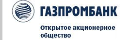 MSI Россия