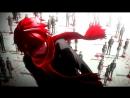 ★Аниме микс клип★Anime mix AMV★Paint It Black★