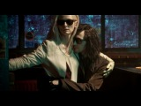 Видео к фильму «Выживут только любовники» (2013): Фрагмент №1