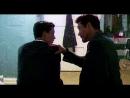 Tony stark x peter parker || marvel || iron man x spider-man vine