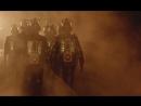 Доктор Кто - 10 сезон 11 серия - Будь вечны наши жизни трейлер №1 TARDIS time and space