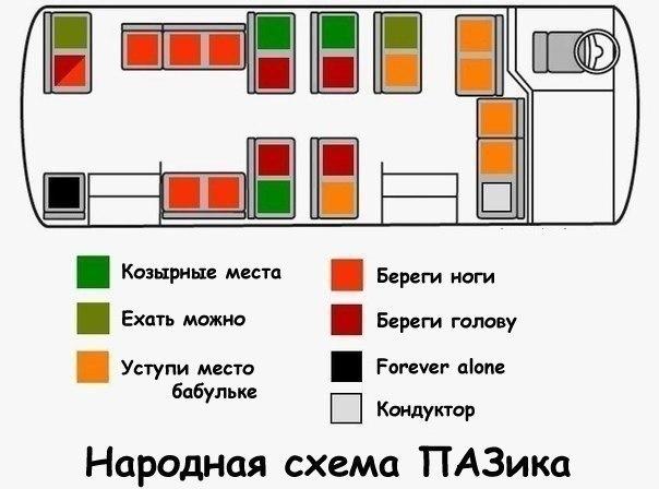 http://cs403723.vk.me/v403723242/99df/wOij_YlWrjs.jpg