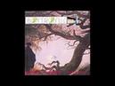 Boytronic - Late Night Satellite Long Version