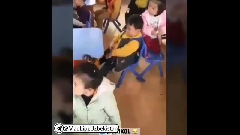 дети 21 века 😂😂