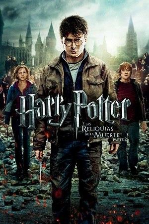 Veritas: Sagas de cine: Harry Potter. Cuarta Parte