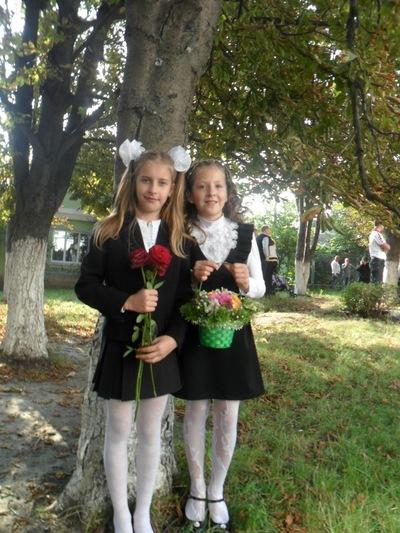 Света Горовенко, 28 марта , Белая Церковь, id222684025
