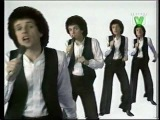 Leo Sayer - How Much Love (1977)