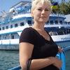 Snezhana Koretskaya