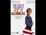 all Movie Comedy great american sex scandal