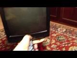 Как правильно включать телевизор