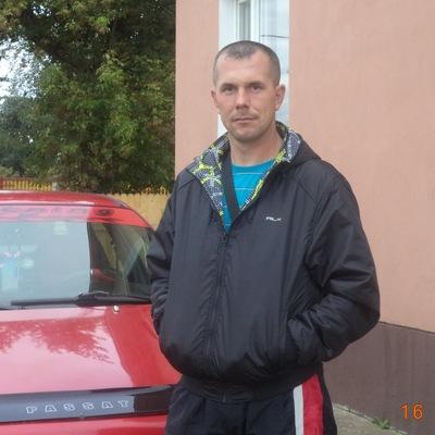 Александр Корзан, 12 февраля , Быхов, id140566469