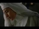 Территория девственниц (2007) – англ. трейлер