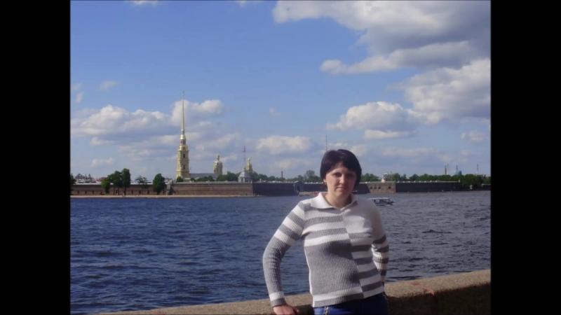 ВОСПОМИНАНИЯ 2009 ГОДА