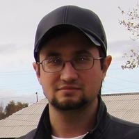 Дмитрий Кудрявцев