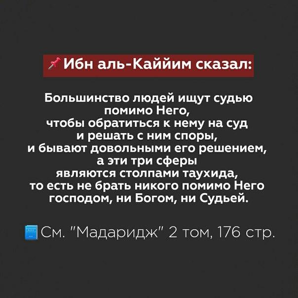 Фото №456243668 со страницы Амира Алханова