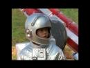 Vlc-2018-09-08-01-сериал-чародей-2-1997-spellbinder-land-of-the-dragon-lord-fullhd-1080p-