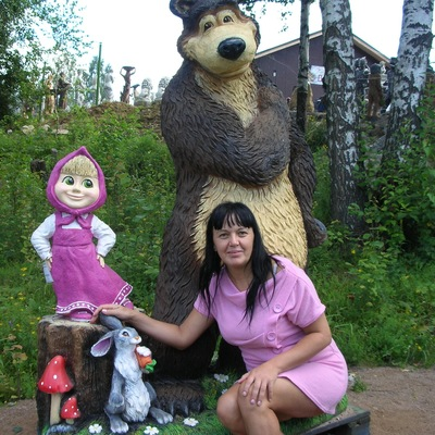 Ириша Башлыкова, 19 мая , Киев, id203108216