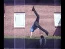 Когда прыгнул в бф джагера