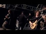 Heavenly - Virus (Live)