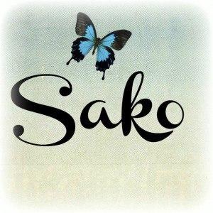 Sako Isoyan
