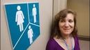 Средний пол В Германии появилось обозначение для тех кто не считает себя ни мужчиной ни женщиной