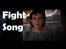 Eleven Fight Song