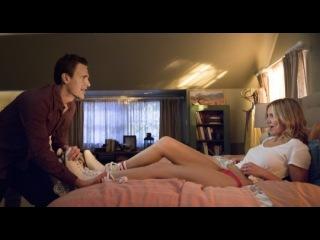 «Домашнее видео: Только для взрослых» (2014): Red-band трейлер / http://www.kinopoisk.ru/film/655618/