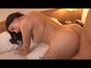 To my surprise, i was placed in a hotel room with my lady boss 1080p [all sex, big tits, creampie, blowjob, cowgirl]