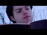 Foals - Lonely Hunter (Andreas Films)