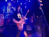 Victor Smolski (Rage) guitar solo
