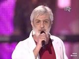 Ефрем Амирамов Молодая