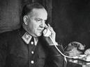 Ставка 1 серия Начало войны Катастрофа 1941 год.
