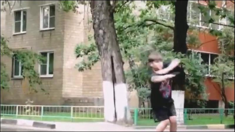 Максим Карелин когда никого нет Дома EXCLUSIVE 2018 Karelin tm